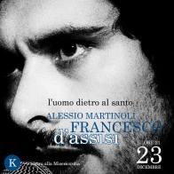 Prova aperta Francesco d'Assisi - Kilowatt tutto l'anno - Foto di Darragh Hehir