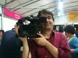 alberto-brogi-telecamera