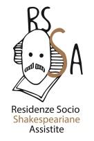 www.residenzeshakespeariane.com