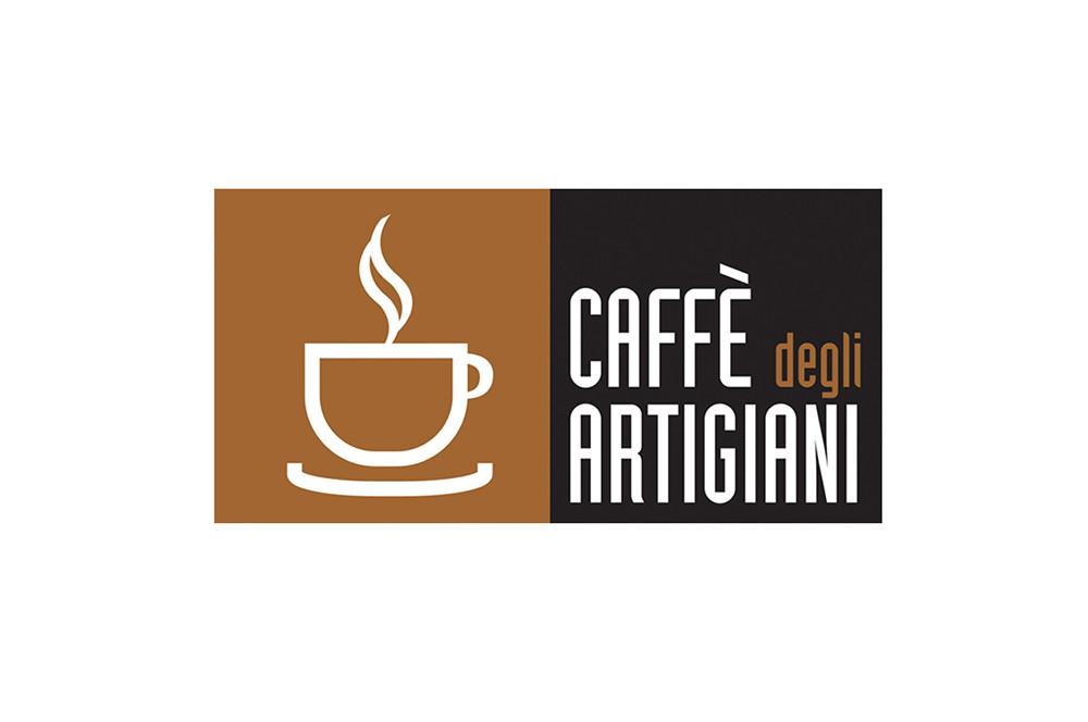 3-marchio_BarArtigiani-1000x664