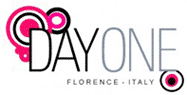 logo_DayOne