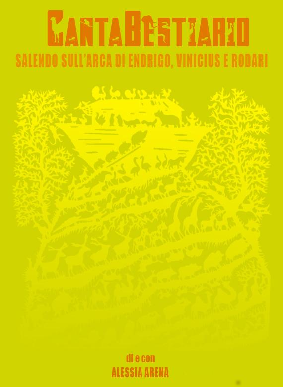 a.a.CantaBestiario.jpg