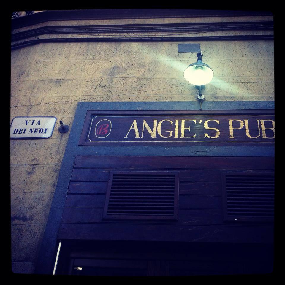 Angie's pub photo.jpg