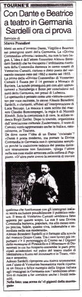 La Nazione-1998-Dante Piccolo