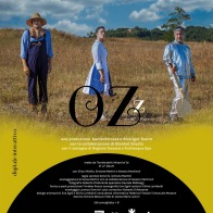 OZz (2020)